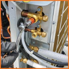North Palm Beach AC Services North Palm Beach, FL 561-367-5179